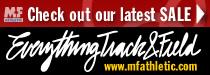 Visit Our Sponsor
