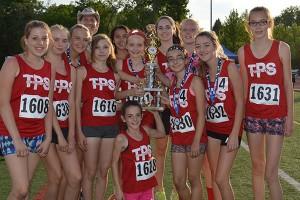 TPS-winners-sized