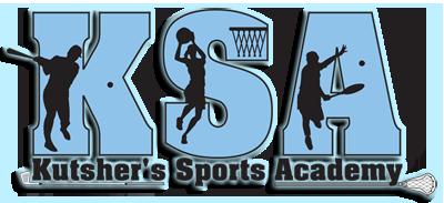 Kutsher's Sports Academy Logo